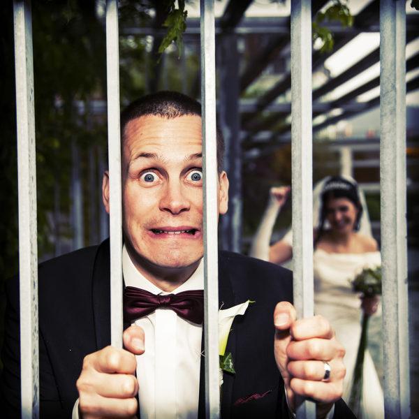 Hochzeits-Tipp: Story Eheringe