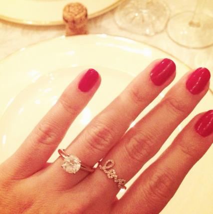 Video-Tipp: Verlobungsringe für die Verlobung vom Goldschmied erschaffenlassen!